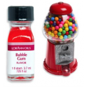 LorAnn Super Strength Flavor - bubble gum- 3.7ml