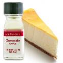 Arôme extra concentré cheesecake, 3.7 ml