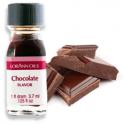 LorAnn Super Strength Flavor CHOCOLATE- 3.7ml