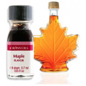 LorAnn Super Strength Flavor - Maple, 3.7ml