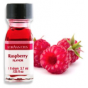 LorAnn Super Strength Flavor -raspberry- 3.7ml