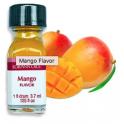 Arôme extra concentré mangue, 3.7 ml