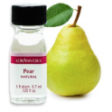 LorAnn Super Strength Flavor - pear - 3.7ml