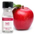 Arôme extra concentré apple - pomme, 3.7 ml