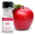 LorAnn Super Strength Flavor -Apple- 3.7ml