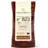 Callebaut - Milchschokoladen Drops, 1 kg