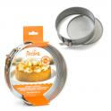 Decora - Spring form cake tin, 28 cm dia