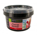 Patisdecor - Sucre inverti, 300 g