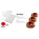 Silikomart - The Ring 65 kit
