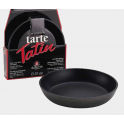 De Buyer - Non-stick mould for tatin pie, Ø 24cm