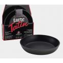 De Buyer - Tortenform Tatin Alu Antihaft Ø 24cm