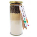 Mirontaine - Mix for chocolate chips cookies organic, 365 g