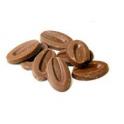 Valrhona, milk chocolate Jivara 40%, 1 kg