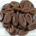 Valrhona - Guanaja, 70%, 1 kg