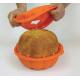 Lékué - moule à gâteau citrouille, 3D