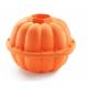 Lékué - 3-D Pumpkin Mold