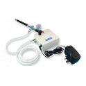 PME - Airbrush, complet kit