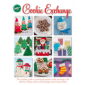 Book - Wilton Cookie Exchange