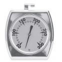 Staedter - Oven thermometer