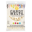 Wilton - Candy Melts® Bright White, 340 g