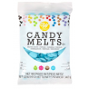 Wilton - Candy Melts®  bleu, 340 g