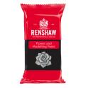 Renshaw - pastillage fleurs et modelage noire,  250 g