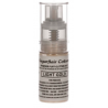Sugarflair - Spray glitter doré clair, 10 g