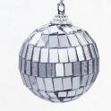 Boule disco à facette, 5 cm