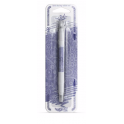 RD - Double sided Food Pen Grape Violet