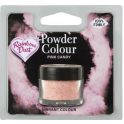 RD - Powdered colour Pink Candy, 3 g