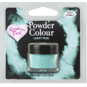 RD - Powder colour Light Teal, 4g