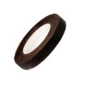Decora - Florist Tape brown, 27 m 12 mm