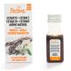 Decora - Extrait naturel de Vanille Bourbon de Madagascar, 20 ml