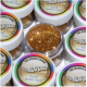 Rainbow Dust Sparkle Range - Jewel Bronze Sands, 5g