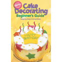 Booklet - Wilton Cake Decorating Beginner's Guide