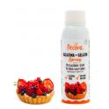 Decora - Gelatin spray, 125 ml