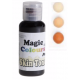 Magic Colours - Concentrated Colour gel Skin Tone, 32 g
