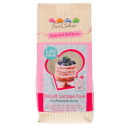 FunCakes Mix for lactose free cake, 500 g