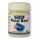 PME - Petal base (graisse végétale), 50 g