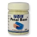 PME - Petal Base, 50 g