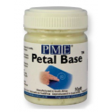 PME - Petal base (pflanzliches Fett), 50 g