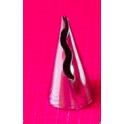 Decorating tip 030 (Frill)