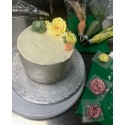 COURS FONDANT FOR BEGINNERS