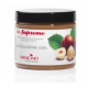 Saracino - Hazelnut paste 100%, 200 g