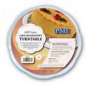 PME- Decorating Turntable