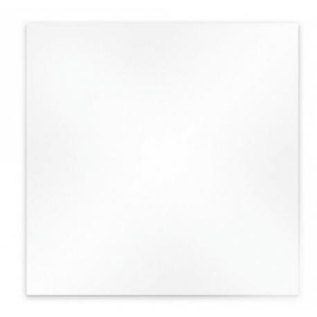 """Cadre à ganache carré, 8""""/20 cm, set de 2"""