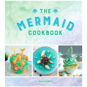 Book - The Mermaid Cookbook