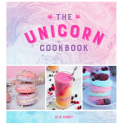 Book - The Unicorn Cookbook