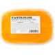 Pastkolor Fondant roasted yellow, 1 kg