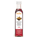 Decora - Alkermes syrup, 250 ml